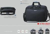 multifunctional laptop bag