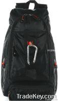 Sport Backpacks