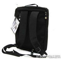 practical luggage