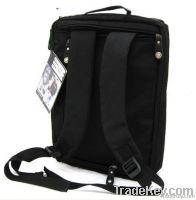 Jaunt Luggage Bag