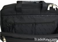 multifunctional briefcase for men