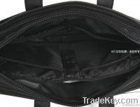 Latest Laptop Bags