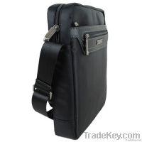 High Quality Numanni Laptop Bags