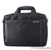 Casual Notebook Computer Bag