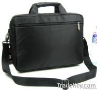 Laptop Briefcase (Laptop Bags)