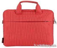 Men Satchel Bag