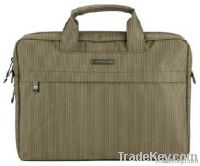 Tablet PC Bags