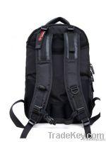 Computer backpacks