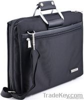 High Quality Professional Briefcase