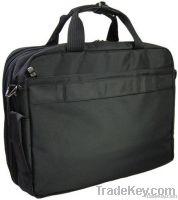 Men Laptop Briefcase