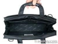 Men Handbag