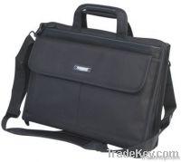 Male Handbag