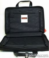 Luggage Briefcase