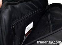 Casual suitcase