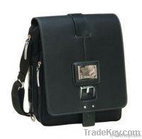 Casual bag for men