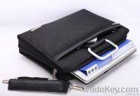 Casual briefcase