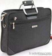 Man's handbags