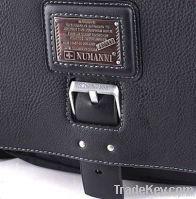 Ipad Messenger Bag