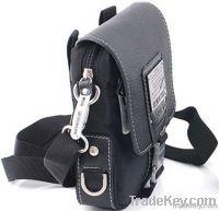 Man Messenger Bag