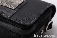 Man briefcases