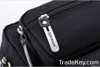 Nylon Messenger Bags