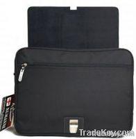 Men Hand Briefcase
