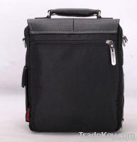 Men Shoulder Handbags
