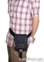 Handbags for Men