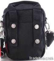 One Shoulder Bags