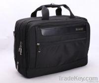 Male Laptop Bags