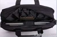 Men Travelling Briefcases