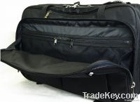 Larges Laptop Handbags