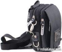 Men Messenger Bag
