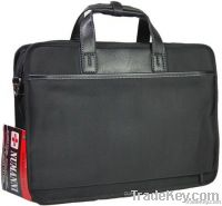 Multifunction Briefcases