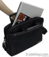 Male Laptop Briefcase