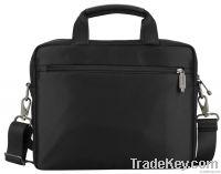 2013 Laptop Briefcase