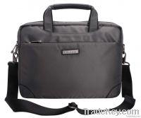 Men Briefcases 2013