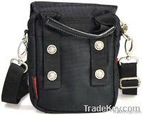 Small Handbag for Men