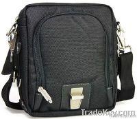 Nylon Cloth Bag