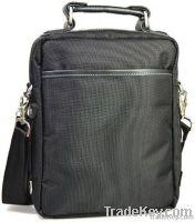 Men Tote Handbag