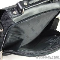 Popular Men Shoulder Bag
