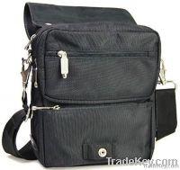 Men Day Clutch Bag