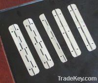 90 angle piano hinge