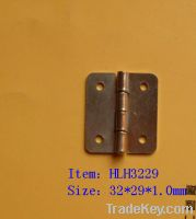 iron small hinge