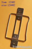 photo frame hanger