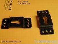 picture frame hardware, hanger