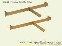shelf bracket, shelf rack