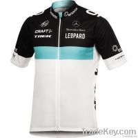 cycling jersey, cycling wear, bike wear