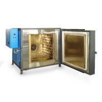 ThermoDryer Ovens TR 350 / TR 400