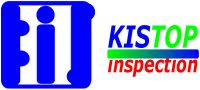 China Product Inspection Service